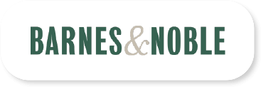 logo-barmes