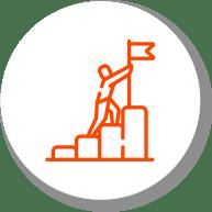 logo-challenge