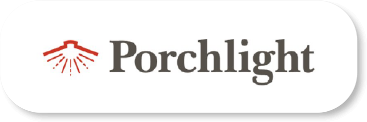 logo-porchlight