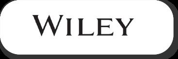 logo-wiley