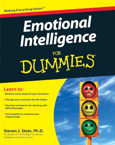 EL Dummies Book
