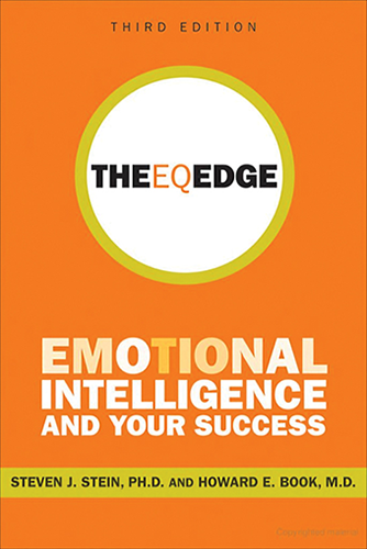 EQEdge_3 Emocinal Intelligence