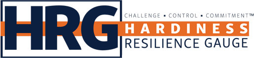 hrg-logo