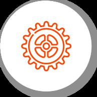 logo-control