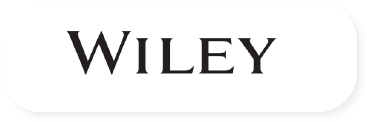 logo-wiley